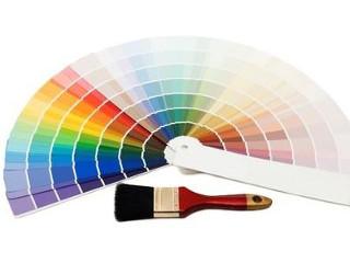 BoConcept propose un service de conseil en décoration