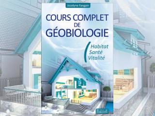 Découvrez la géobiologie appliquée à l'habitat