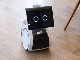 Que vaut vraiment Astro, le nouveau robot d'Amazon ?