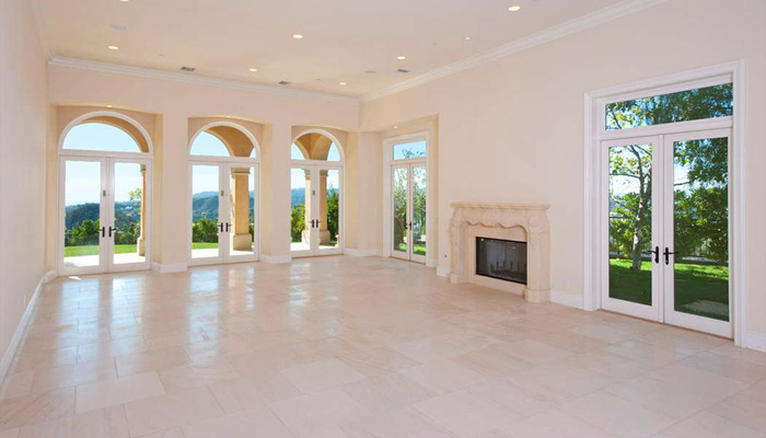 Villa Mariah Carey