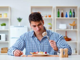 A la maison, faut-il éviter les plats tout préparés ?