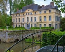 Toute l 39 actualit des villas de stars dans le monde page 2 - Maison de star francaise ...