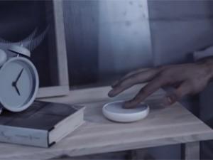 Dodow, un gadget pour s'endormir plus vite