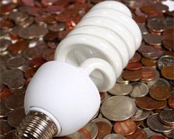 Les Français préoccupés par les dépenses en énergie