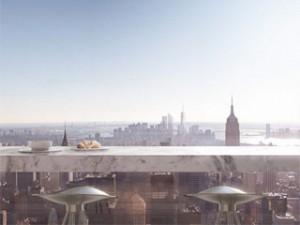 New-York : que peut-on acheter pour 75 millions d'euros ?