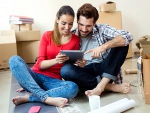 Acheter son premier logement 5 outils numriques tester - Acheter son premier appartement ...