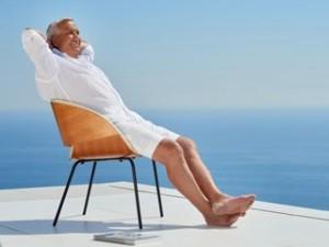 Un nouveau secret de longévité révélé !