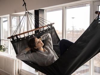 Faire la sieste améliorerait nos performances cognitives