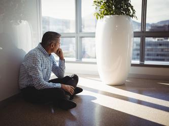 La solitude est dangereuse pour la santé