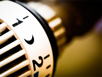 Energie : vers un abandon progressif du fioul