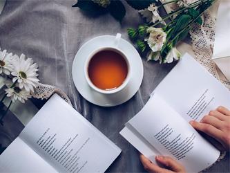 Le thé serait excellent pour la santé du cerveau