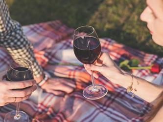 Le vin est-il vraiment bon pour la santé ?