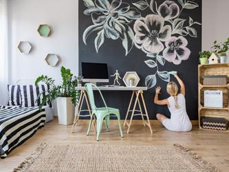 10 idées de décoration gratuites ou presque