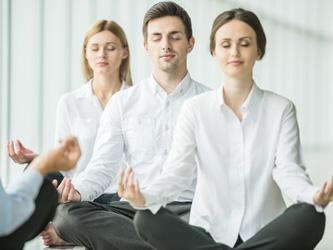 3 façons de s'initier à la méditation