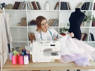 6 conseils de base pour se mettre à la couture
