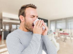 Comment reconnaître une allergie ?