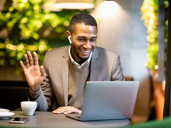 12 astuces pour améliorer les réunions en vidéo