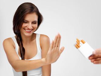 Arrêter de fumer : avantages et astuces pour y arriver