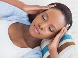 Se guérir soi-même grâce à l'auto-hypnose