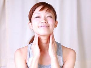 Les étonnants bienfaits de l'auto-massage