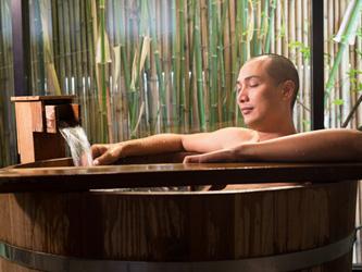 10 produits pour transformer sa baignoire en spa