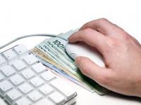 13% des ventes de déco faites en ligne