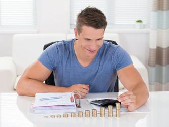 Comment établir un budget et s'y tenir ?