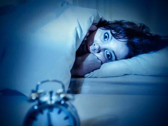 Comment éviter de faire des cauchemars ?