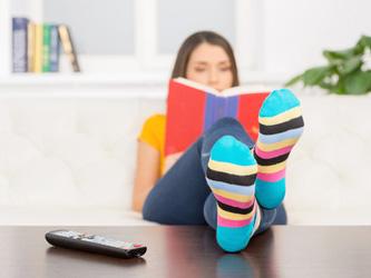 Pourquoi faut-il bannir les chaussures de la maison ?