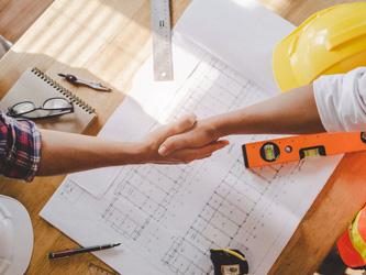 Comment choisir son architecte d'intérieur