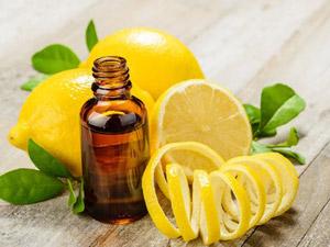 Les bienfaits inépuisables du citron