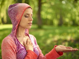 Méditation et cohérence cardiaque : calmez votre cœur