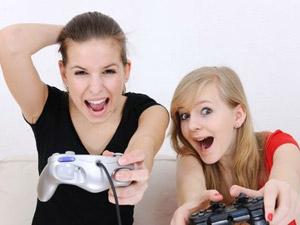 Faites du sport avec votre console de jeux