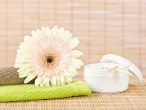 Fabriquer ses cosmétiques maison