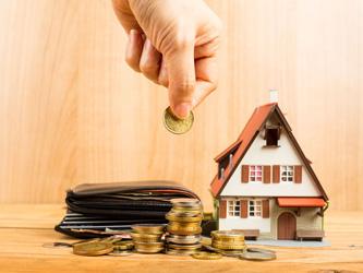 Devenir propriétaire avec le crowdfunding immobilier