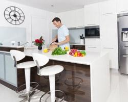 5 astuces pour organiser votre cuisine