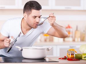 Santé : quels aliments pour une cure détox ?