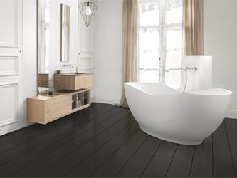 conseils essentiels pour bien d corer sa salle de bain. Black Bedroom Furniture Sets. Home Design Ideas