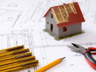 Déposer et réussir son permis de construire
