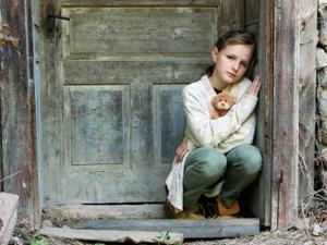 L'enfant et le deuil de son animal de compagnie