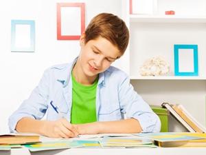 8 idées pour faire écrire vos enfants