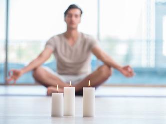 Savoir méditer : exercice pratique
