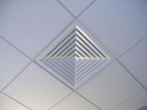 Installer un faux plafond : comment et pourquoi ?