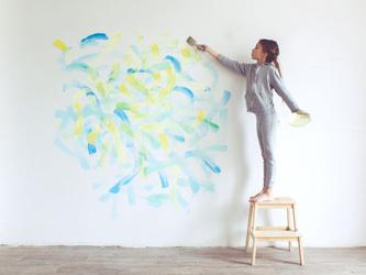 Éveillez facilement la créativité de vos enfants