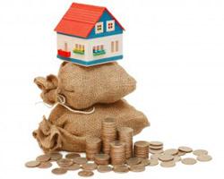 Bien financer son logement
