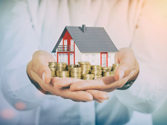 Immobilier défiscalisé : les lois à connaître