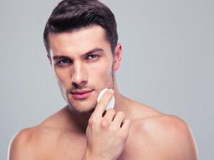 Les remèdes naturels contre l'acné
