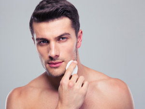 Soigner l'acn naturellement, c'est possible