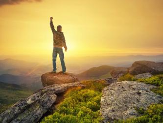 Redéfinir ses objectifs pour atteindre ses buts