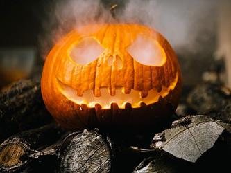 12 idées de déco pour Halloween à faire soi-même